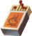 Matches_Icon.png