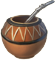Mate_Gourd.png