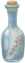 Message_in_a_Bottle_Icon.png