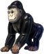 Monkey_Icon.png