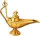 Oil_Lamp_Icon.png