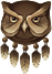 Owl_Icon.png