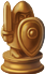 Pawn_Icon.png
