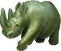 Rhinoceros_Icon.png