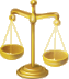 Scales_of_Themis_Icon.png