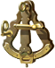 Sextant_Icon.png