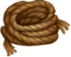Ship_Rope_Icon.png