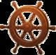 Ship_Wheel_Icon.png