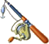 Spinning_Rod_Icon.png