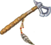 Tomahawk_Icon.png