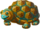 Turtle_Figurine_Icon.png