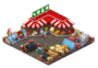 City_market.png