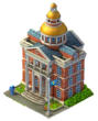 Town_hall.png