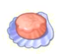 Scallop.PNG.png