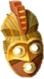 African_Mask_Icon.png