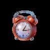 Alarm_Clock-0.png