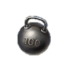 Antique_Weight-0.png