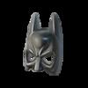 Bat_mask.png