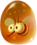 Bee_in_Amber_Icon.png