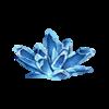 Blue_Lotus-0.png