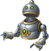 Broken_Robot_Icon.png