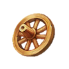 Cart_wheel.png