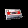 Cassette_Tape.png