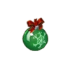 ChristmasTreeDecor.png
