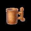 Clay_mug.png
