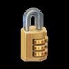 Code_Lock-0.png