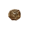 First_Coin.png