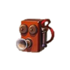 First_telephone.png