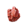 Flame_Crystal-0.png