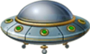 Flying_Saucer_Model_Icon.png