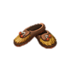 Fur_Slippers-0.png