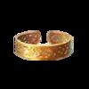 Gold_Bracelet.png