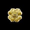 Golden_Clover.png