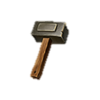 Hammer-0.png