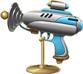 Handheld_Ray_Gun_Icon.png