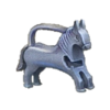 Horse-shapedLock.png