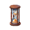 Hourglass-0.png