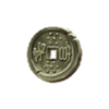 Japanese_Coin_0.png
