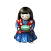 Japanese_Doll.png