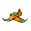 Leather_shoes.png