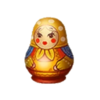 Nesting_Doll.png