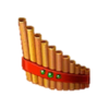 Panflute.png