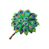 Peacock_fan.png