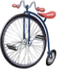 Penny_Farthing_Icon.png