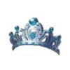 Queens_Crown.png