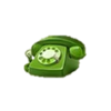 Rotary_Phone.png